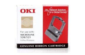OKI MICROLINE 520/521